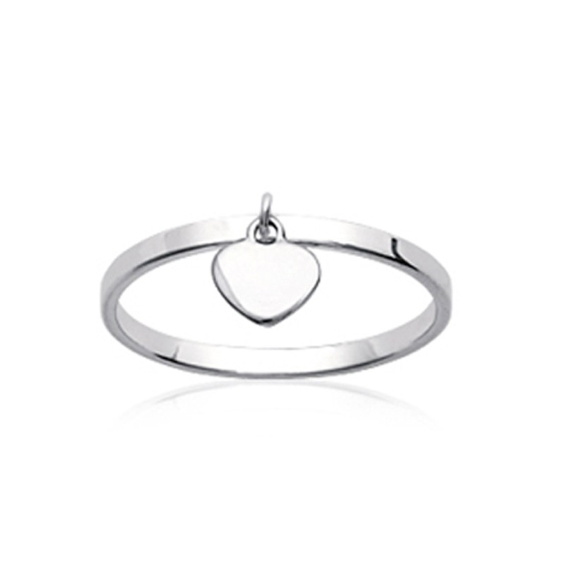 Δαχτυλίδι Ασημένιο 925 Oxford Street 7244200